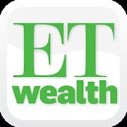 The Economic Times Wealth-SocialPeta