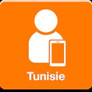 My Orange Tunisia-SocialPeta