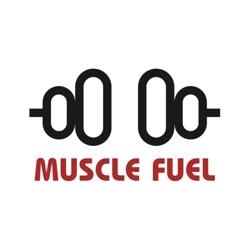 Musclefuel-SocialPeta
