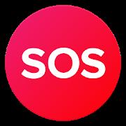 SOSAFE - City Social Network-SocialPeta