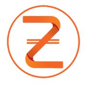 zoylu-SocialPeta