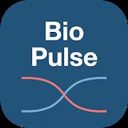 BioPulse Ryodoraku-SocialPeta