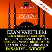 Listen Read Azan - Salat Times-SocialPeta