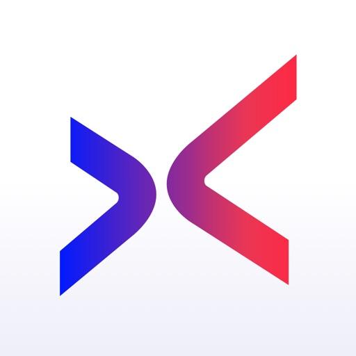 Aaptiv: #1 Audio Fitness App-SocialPeta