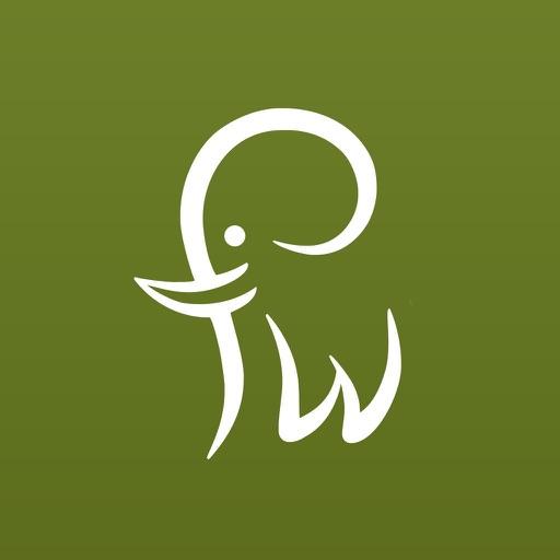 Fort Worth Zoo - Official App-SocialPeta