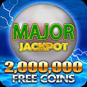 Superb Casino - HD Free Slots-SocialPeta