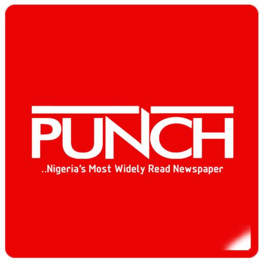 Punch News-SocialPeta