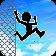 Wall Jump-SocialPeta