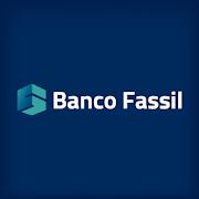 Banca Móvil Fassil-SocialPeta