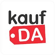 kaufDA - Weekly Ads, Discounts  Local Deals-SocialPeta