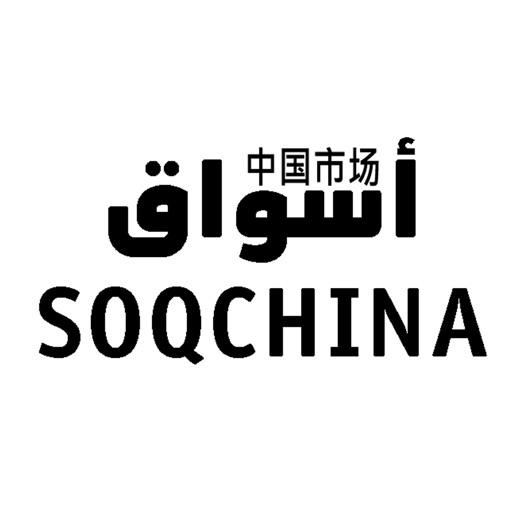 soqch-SocialPeta