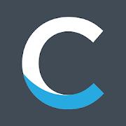 Cadremploi: offre emploi cadre-SocialPeta