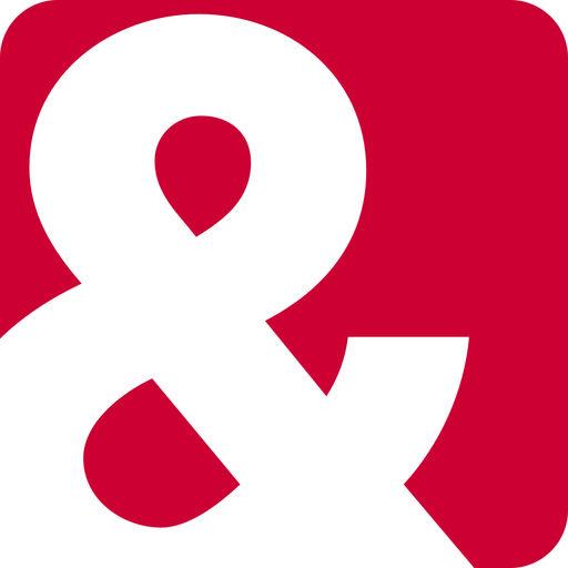 Kum & Go &Rewards-SocialPeta
