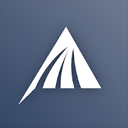 Razor Tracking Mobile-SocialPeta
