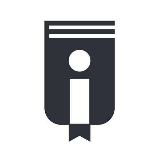 Instaread - Audio & Text-SocialPeta