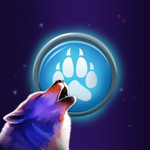 Wolf Quest-SocialPeta