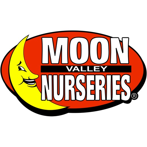 Moon Valley Nurseries-SocialPeta