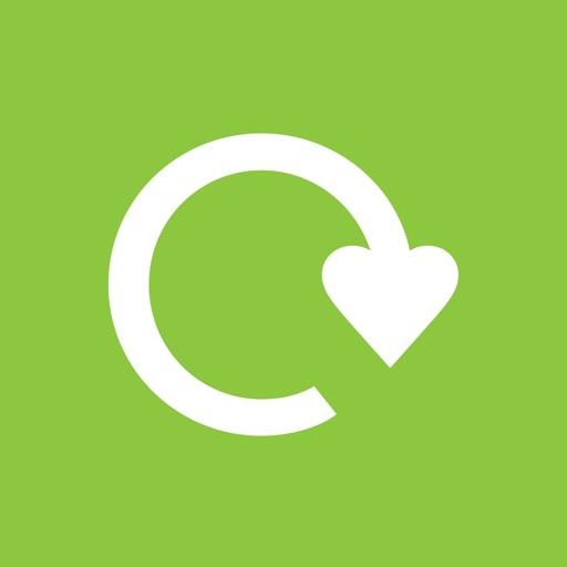 Surrey Recycles-SocialPeta