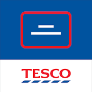 Tesco Clubcard: collect points and spend vouchers-SocialPeta