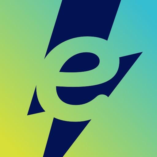 Electrify America-SocialPeta
