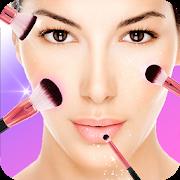 Selfie Beauty Plus Face Makeup-SocialPeta