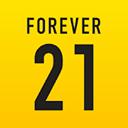 Forever 21-SocialPeta