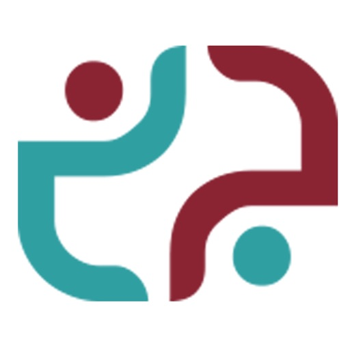 KFH Jazeel Banking-SocialPeta
