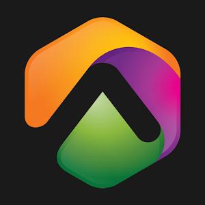 Activpass:Fitness, Spa, Beauty-SocialPeta