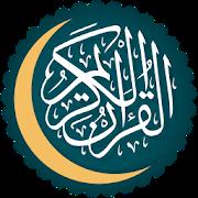 Қуръон - O'zbek tilida Qur'on-SocialPeta