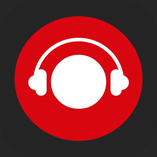 Cienradios Play-SocialPeta