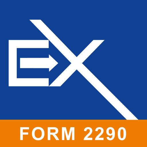 ExpressTruckTax: E-File 2290-SocialPeta