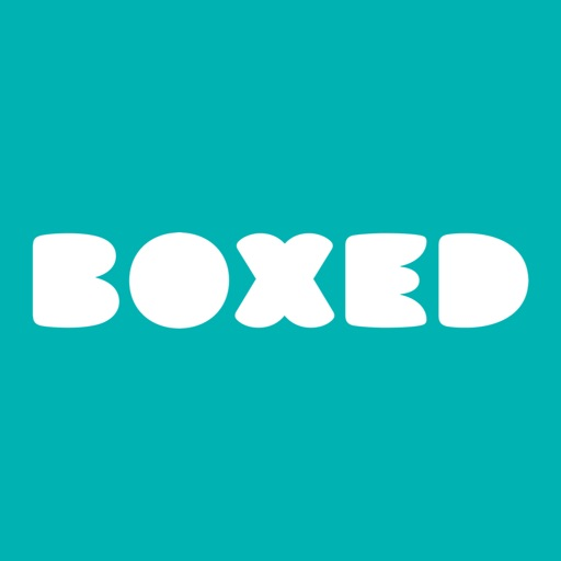 Boxed: Bulk Quality Essentials-SocialPeta