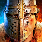 King of Avalon: Dragon War | Multiplayer Strategy-SocialPeta