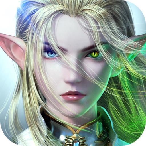 Dragon Storm Fantasy-SocialPeta