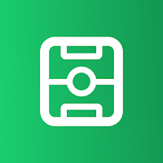 Bemanager - Be a Soccer Manager-SocialPeta