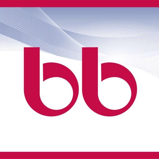 Better Banks Mobile-SocialPeta