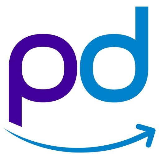 PeopleDriven CU-SocialPeta