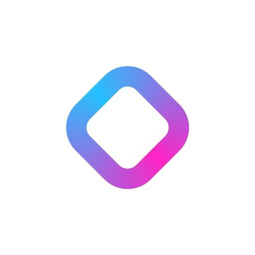 REALITY - VTuber専用ライブアプリ-SocialPeta