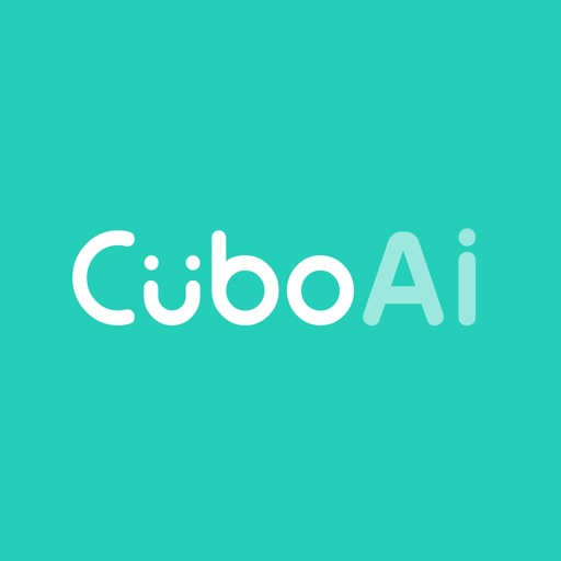 Cubo AI 寶寶攝影機-SocialPeta