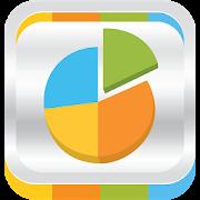 App Builder to Create app (Try App Maker for Free)-SocialPeta