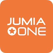 Jumia One Mobile Wallet: Airtime  Bills Payment-SocialPeta