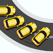 Draw n Road-SocialPeta