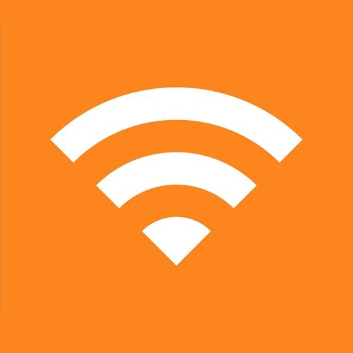 Audioengine Control-SocialPeta