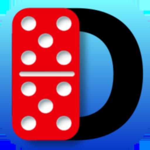 Domino Master-SocialPeta