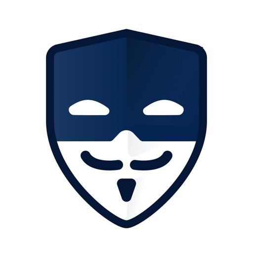 Zorro VPN: VPN, Proxy, Browser-SocialPeta
