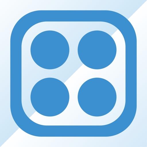 Idea Bank-SocialPeta