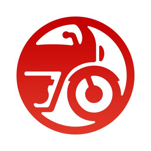 CycleTrader: Shop Motorcycles-SocialPeta