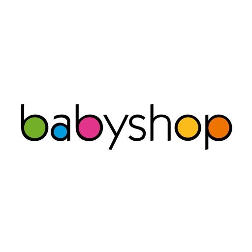 Baby Shop Online - محل الأطفال-SocialPeta