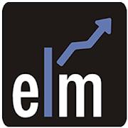 Elearnmarkets-SocialPeta