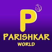 Parishkar World-SocialPeta
